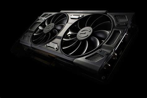 Vga Gtx 1080 Nvidia Geforce Gtx 1080 Out Now For 699 Here S Why You Should Wait Road To Vr