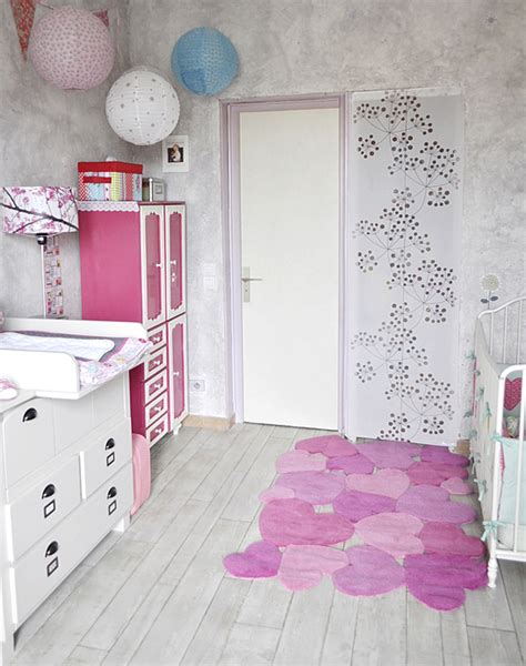 chambre a coucher alinea alinea chambre fille lit with alinea chambre fille with