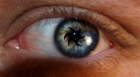 tattoo the eye awesome eye tattoos designs for 2011 olympus digital