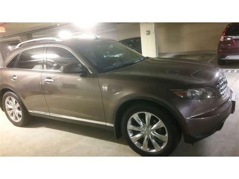 infiniti fx for sale by owner carmax car sales in laurel md 20723 best car finder