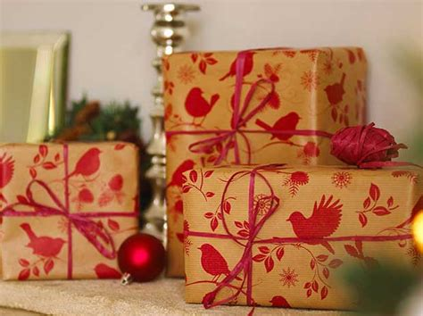 christmas gift shop british bird lovers