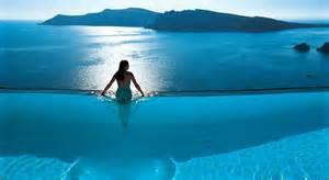 perivolas hotel o 237 a greece booking com