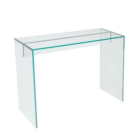 aparador vidro 25 melhores ideias de aparador de vidro no pinterest