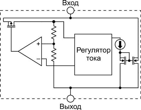 diodes incorporated al5809 diodes incorporated al5809 28 images constant current linear regulator improves led current