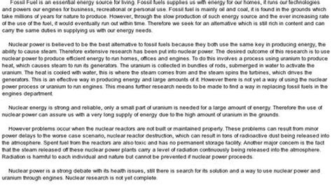 energy research paper nuclear energy research paper custom writing s