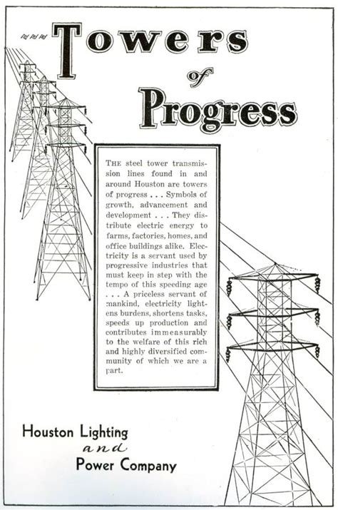 houston lighting power company dismuke s hit of the week