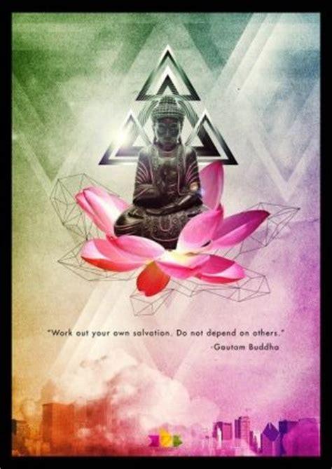 Lotus flower buddha quotes mightylinksfo