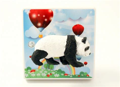 panda nursery decor panda nursery decor panda light switch for nurseries or