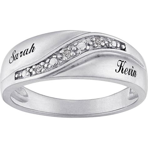 92 ring pretty engraving sayings really cool wedding