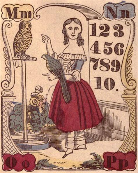 victorian archives page 3 of 5 the graffical muse free victorian clip art early alphabet book the