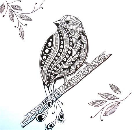 glasmozaiek l maken wapiti haags mozaiek en zilver atelier workshops zentangle