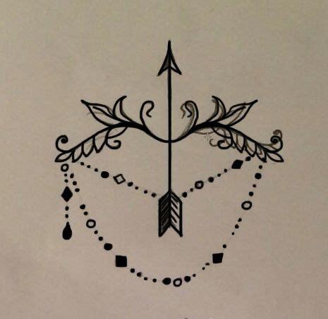 tattoo sagittarius designs 25 best ideas about sagittarius tattoos on