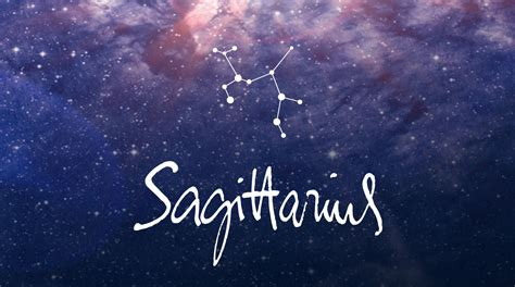 sagittarius horoscope for july 2017 susan miller