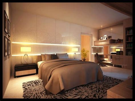 cool basement bedroom ideas 20 cool bedroom ideas for your basement