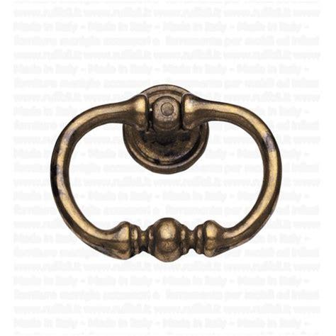 pomelli per mobili antichi maniglie ottone per mobili antichi top pz maniglie mobili