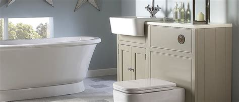 Bathroom Furniture Manufacturers Uk Modular Bathroom Furniture Manufacturers American Hwy