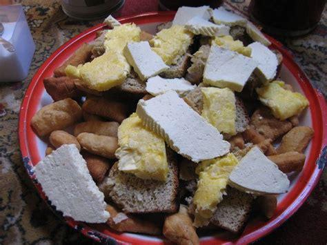 cuisine mongole la cuisine mongole aude 235 l around the