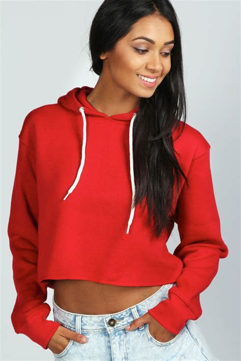 Premium Hoodie Zipper Jaket Marijuana 2 Best Quality hooded sweatshirt grey no zipper hoodie jacket