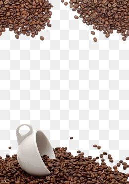 coffee sack wallpaper coffee beans png vectors psd and clipart for free