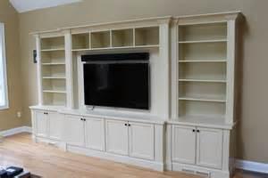 Garage Door Repair Uxbridge Ma Custom Home Finish Mendon Ma 01756 Angies List