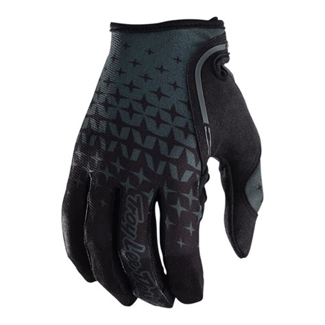 troy lee design xc glove review togoparts magazine xc glove megaburst troy lee designs 174