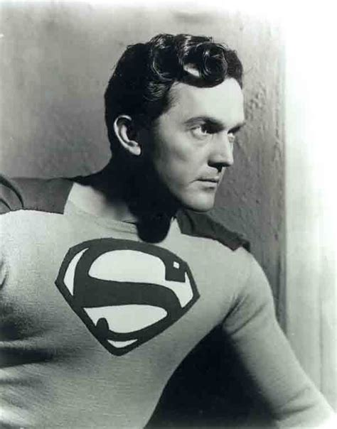 Seluar Lois 59 Best Images About Superman Supergirl On