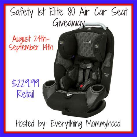 safety air car seat recall mami s 3 monkeys safety 1st elite 80 air car seat