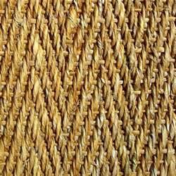 tapis de sol coco tout savoir sur les sols naturels jonc de mer sisal