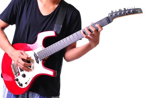 how to play guitar in 1 day the only 7 exercises you need to learn guitar chords guitar scales and guitar tabs today best seller volume 3 books how to play in any key in one place on a guitar 11 steps