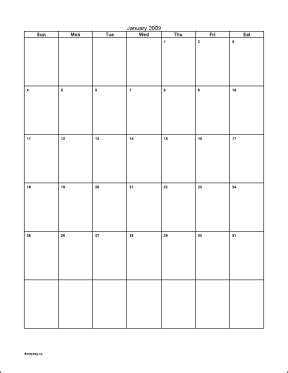 printable 2015 calendar on one page vertical week starts vertical calendar for binder so you don t have to keep