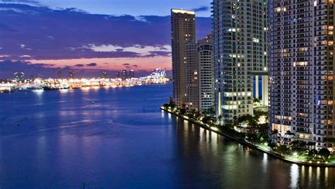 hotels near of miami hotels near of miami kimpton epic hotel