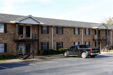 Apartment Townhomes For Rent In Duluth Ga Proctor Square Apartments Rentals Duluth Ga