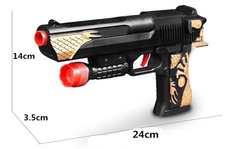 compare prices on nerf gun sniper shopping buy low