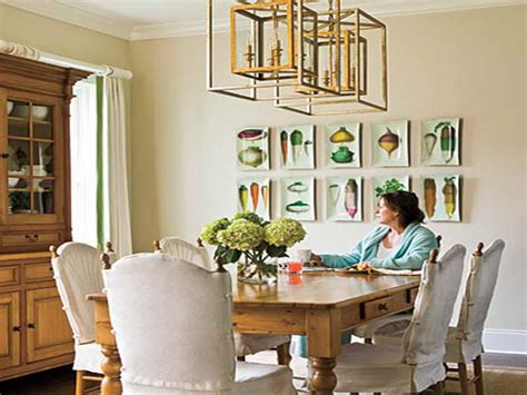 bloombety dining room wall decor ideas with frame
