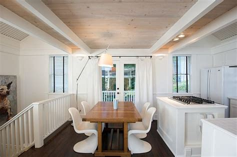 should ceilings be white white washed furniture and interiors that inspire