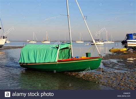 dinghy boat antonym list of synonyms and antonyms of the word wayfarer dinghy