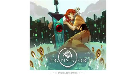 transistor we all become maxresdefault jpg