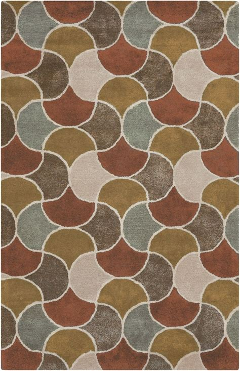 Lighthouse Area Rug Surya Lighthouse Contemporary Area Rug Collection Rugpal Lth 7000 1200