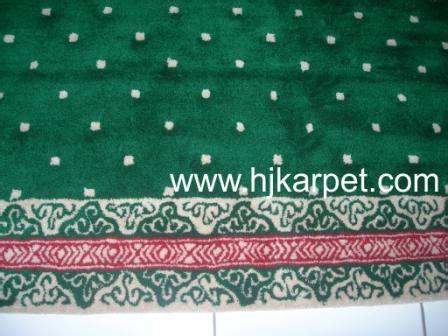 Karpet Meteran Malang jual karpet masjid di luwu termurah hjkarpet