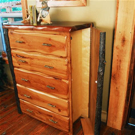 dresser with hidden compartment secret compartment furniture dresser stashvault
