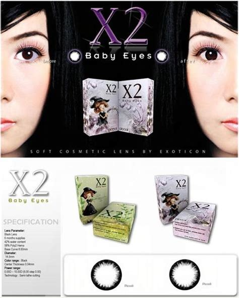 Softlens Warna No 8 Hazel 1 danielle vee design fashion entertainment and