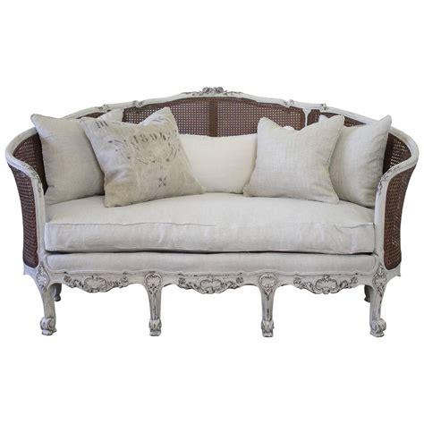 antique loveseat styles 20 collection of vintage sofa styles sofa ideas
