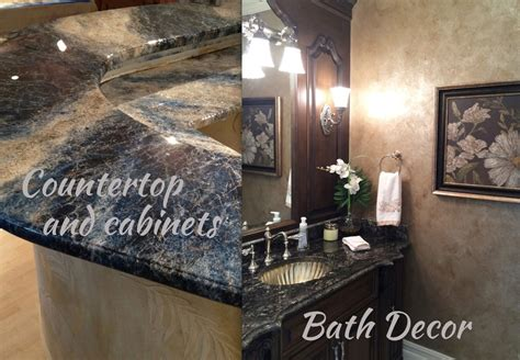 south florida kitchen and bath refinishing tlc interiors and exteriors artist jeanne