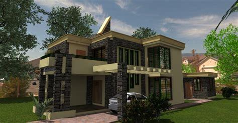 modern house plans in kenya modern home designs galery in kenya joy studio design