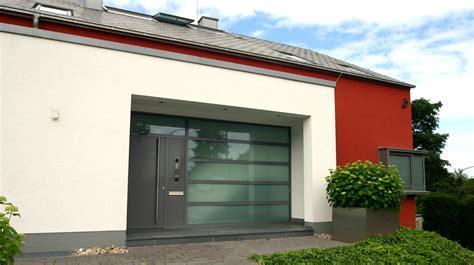 hahn architekten wohnhaus in saarlouis hahn architekten