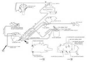 holden barina wiring diagram holden wiring diagram exles