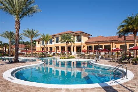 3 bedroom resort in kissimmee florida regal oaks resort luker properties group