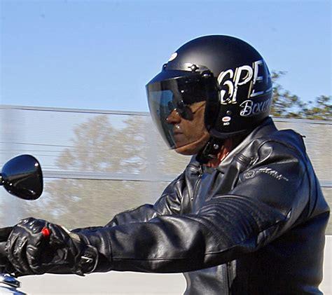 Bell Custom 500 bike helmets   Motorbike Writer