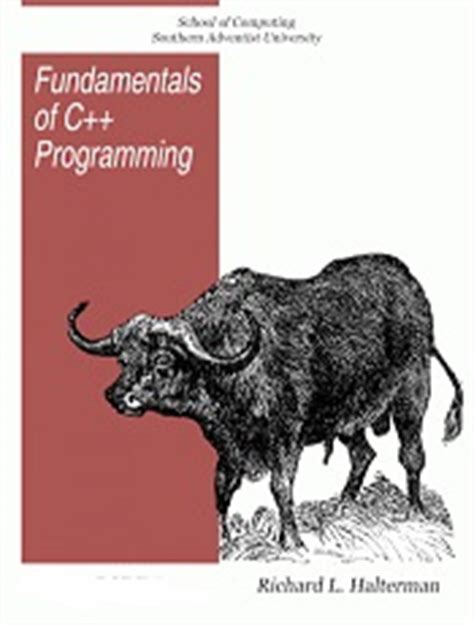 fundamentals of python programs books fundamentals of programming c free computer