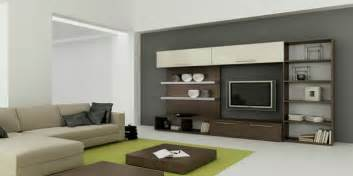 günstige sofa wohnzimmer und kamin ecksofa f 252 r kleine wohnzimmer